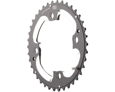 Shimano XT M785 AK-type Outer Chainring (104mm BCD) (38T)