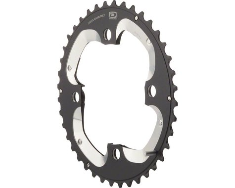 Shimano XT M785 AJ-type Outer Chainring (104mm BCD) (40T)