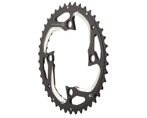Shimano XT M780 AE-type Outer Chainring (104mm BCD) (Offset N/A) (42T)