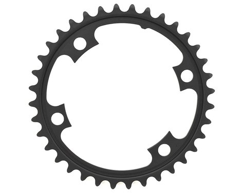 Shimano FC-6800 Chainring (Grey) (110mm BCD) (36T)