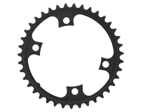 Shimano FC-6800 Chainring (Grey) (110mm BCD) (39T)