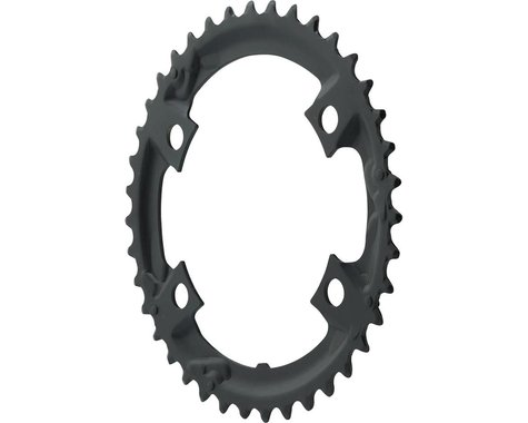 Shimano Sora R3030 Middle Chainring (Black) (110mm BCD) (39T)