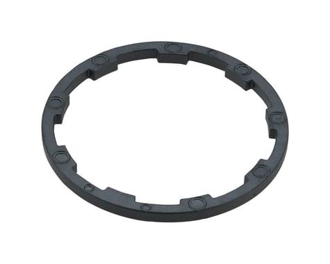 Shimano Cassete Cog Spacer (2.18mm)
