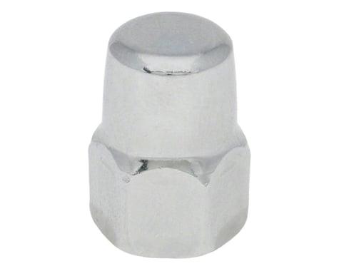 "Shimano Nexus Rear Hub Cap Nut (3/8"")"