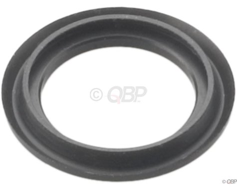 Shimano Left Rear Hub Cone Seal Ring