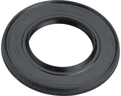 Shimano Alfine SG-S700 Left Hub Seal Ring