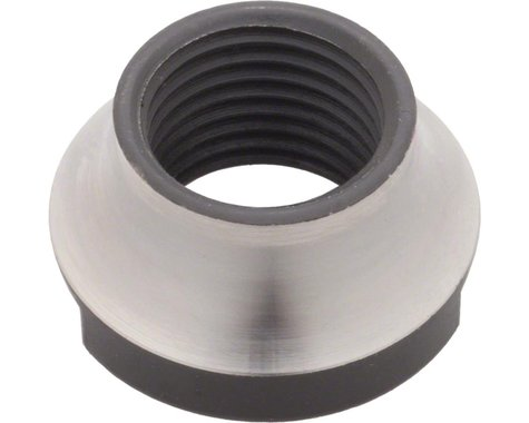 Shimano Rear Hub Right Cone