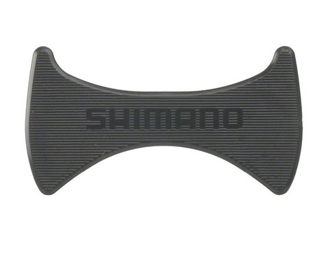 Shimano SPD-SL Pedal Body Cover