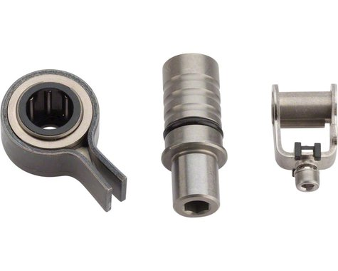 Shimano Rear Derailleur Chain Stabilizer