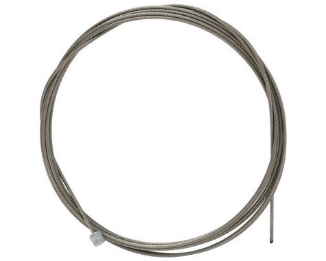 Shimano Inner Shift Cable w/Inner End Cap (2100mm)