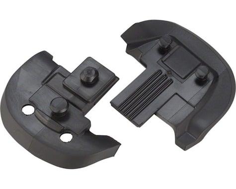 Shimano Tiagra ST-4600 4 & 8-Degree Shift Lever Reach Adjusting Block (Left)