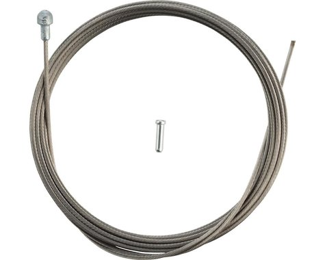 Shimano Stainless Tandem Road Brake Cable (1.6x3500mm)