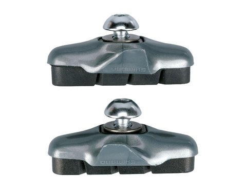 Shimano Ultegra BR-6403 Road Brake Shoes (5 Pairs)