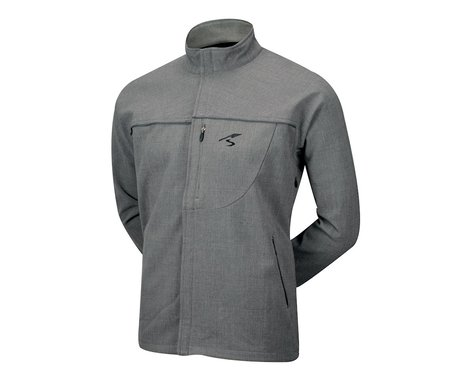 Showers Pass Portland Jacket (Grey)