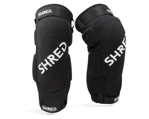 Shred NoShock Heavy Duty Knee Pads (M)