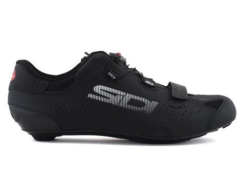 Sidi Sixty Road Shoes (Black) (43)