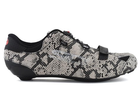 Sidi Sixty Road Shoes (LTD Snake) (41.5)
