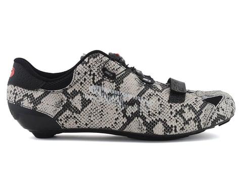 Sidi Sixty Road Shoes (LTD Snake) (45)
