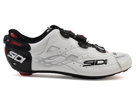 Sidi Shot Vent Carbon Men's Road Cycling Shoe (LTD Froome Edition)