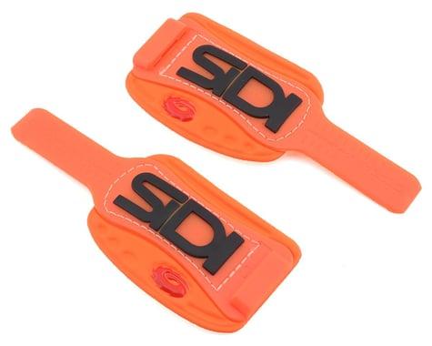 Sidi Soft Instep Closure System (Flo Orange)