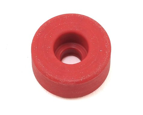 Silca Elastomer Seal for Disc Chuck #252