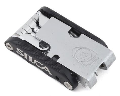 Silca Italian Army Knife Multi-Tool (Venti/20 Tools)