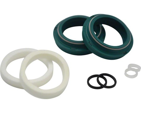 SKF Low-Friction Dust Wiper Seal Kit (Fox 32mm) (Fits 2003-2015 Forks)