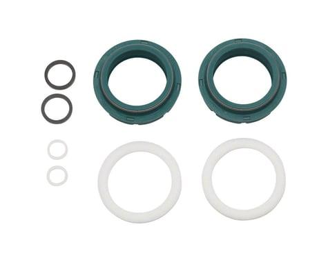 SKF Low-Friction Dust Wiper Seal Kit (RockShox 32mm) (A1-A2) (SID) (08- 16)
