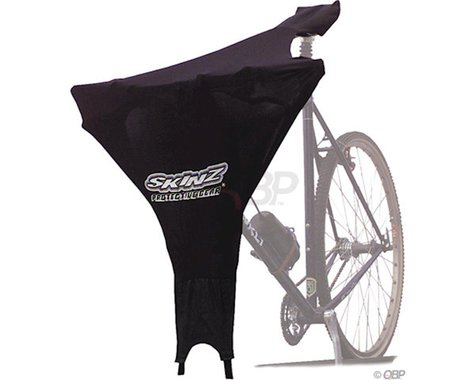 Skinz Mountain Bike Protector (For Bikes on Fork Mounted Rack)