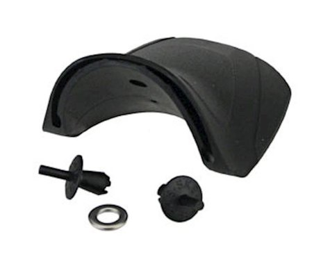 SKS Chromoplastic Fender Parts