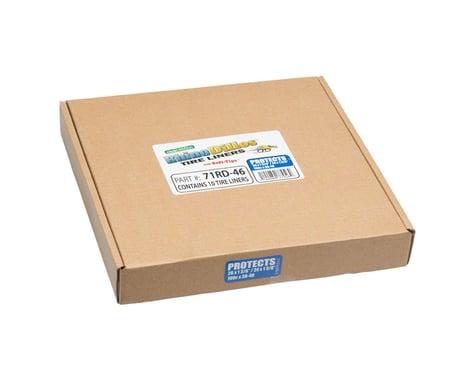 Skye Supply Rhinodillos Tire Liner: 700 x 38-42, Packaged in Bulk Box of 10