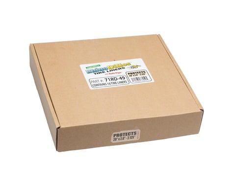 Skye Supply Rhinodillos Tire Liner: 29 x 2.0-2.125, Packaged in Bulk Box of 10