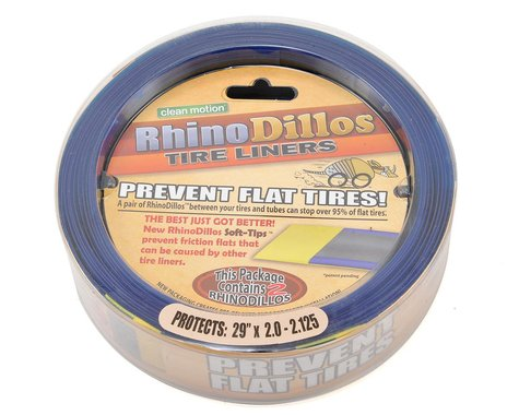 "Skye Supply Rhino Dillo 29"" Tire Liner Tube Protector (29x2.0-2.125)"