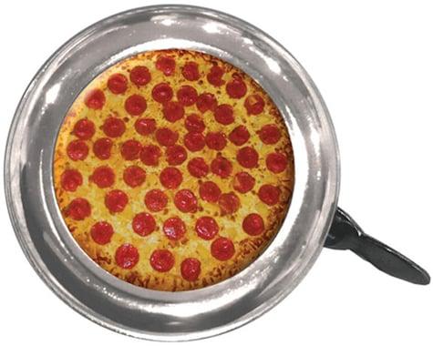 Skye Supply Bell Skye Swell Pizza