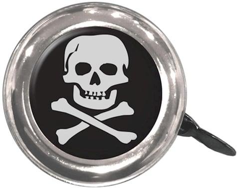 Skye Supply Bell Skye Swell Skull Bell