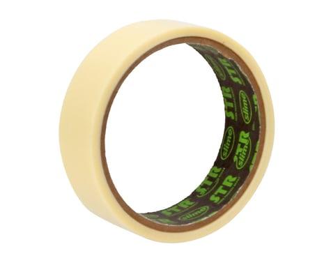 Slime Rim Tape Tubeless Slime 10 Yard Roll (18mm Width)