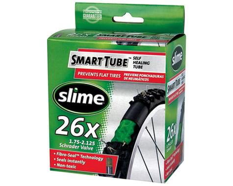 """Slime Self-Sealing Tube (29"""" x 1.85-2.2"""") (Schrader Valve)"""