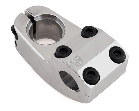 S&M Enduro V2 Stem (Polished) (52mm)
