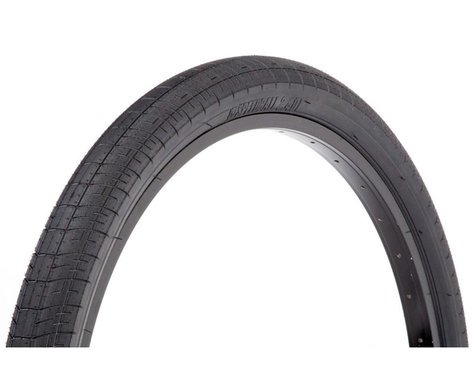 "S&M Speedball Tire (Black) (29"") (2.4"")"