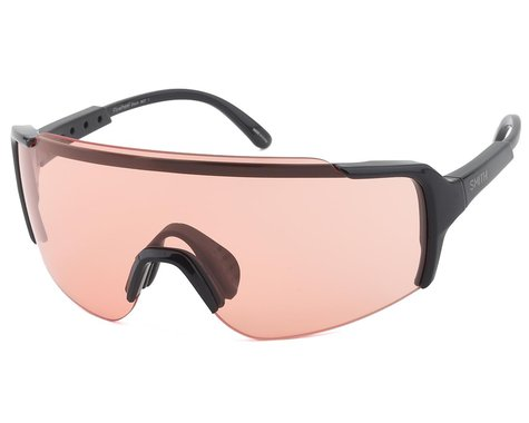 Smith Flywheel Sunglasses (Black)