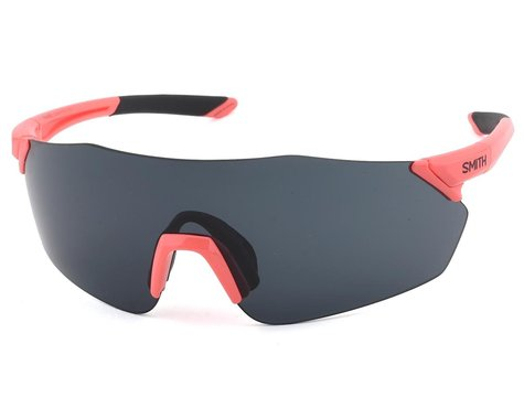 Smith Reverb Sunglasses (Sunburst)