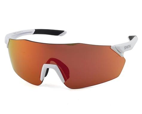 Smith Reverb Sunglasses (Matte White)