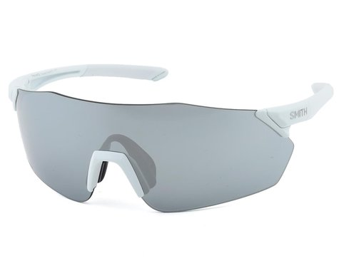 Smith Reverb Sunglasses (Powder Blue)