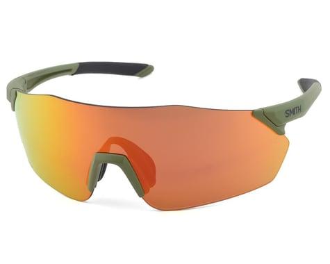Smith Reverb Sunglasses (Matte Moss)