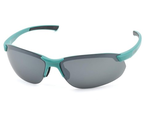 Smith Parallel Max 2 Sunglasses (Jade)