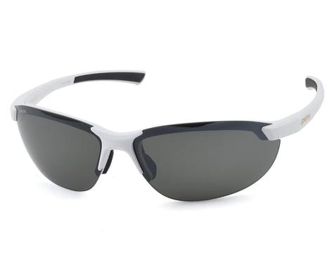 Smith Parallel 2 Sunglasses (Matte White)