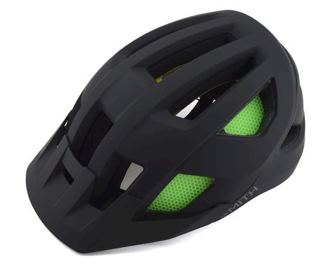 Smith Session MIPS Helmet (Matte Black) (S)