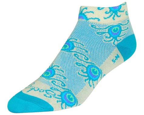 """Sockguy 1"""" Socks (Strut) (S/M)"""