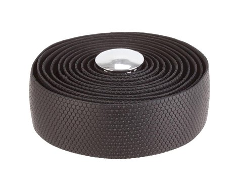 Soma Rumble Strip Bar Tape (Black)