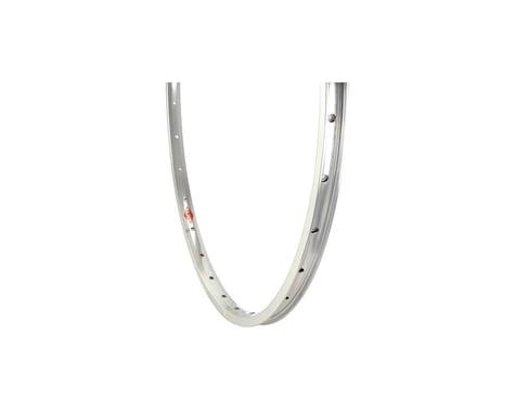 "Soma Weymouth Rim (Silver) (27.5""/650b) (32H)"
